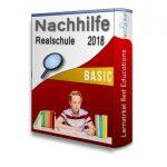 Basic Paket für Grundschüler