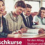 Deutsch für Beruf